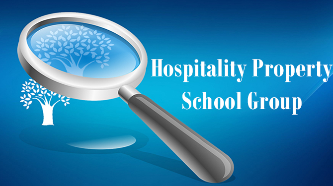 HospitalityPropertySchoolGroup logo4 Hospitality Property School Group Review