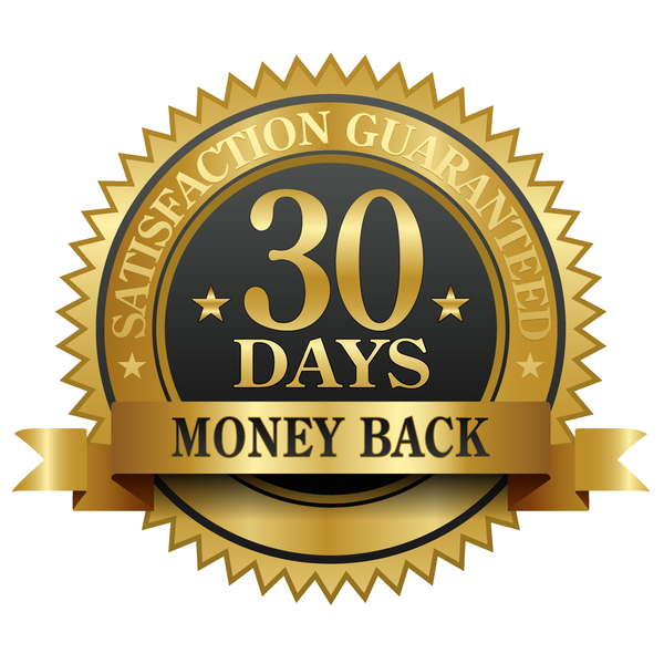 30 day guarantee Hospitality Property School Group Review